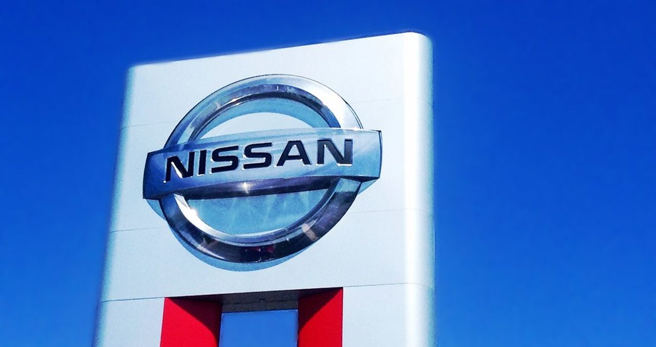 IAM attempts union certification among 87 workers at Nissan auto plant in Smyrna, Tennessee