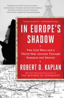 cold war for ss310 kaplan For half of the twentieth century, the cold war gripped the world international  relations everywhere--and domestic policy in scores of nations--pivoted around.