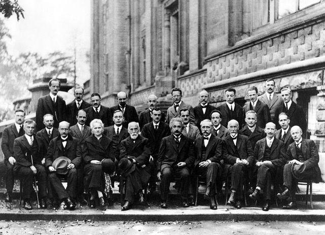 100 years of general relativity—part three