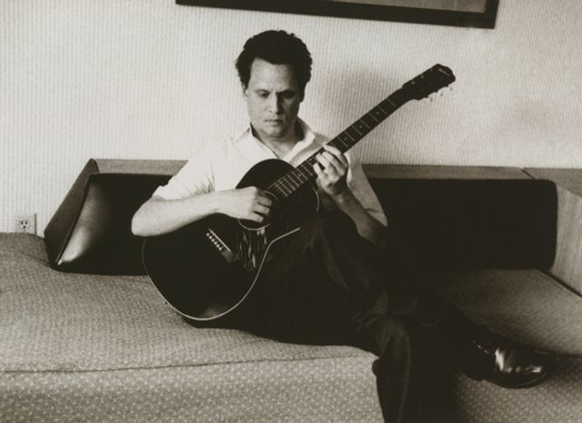 Sun Kil Moon's Benji : Life and death (mostly death) in ...