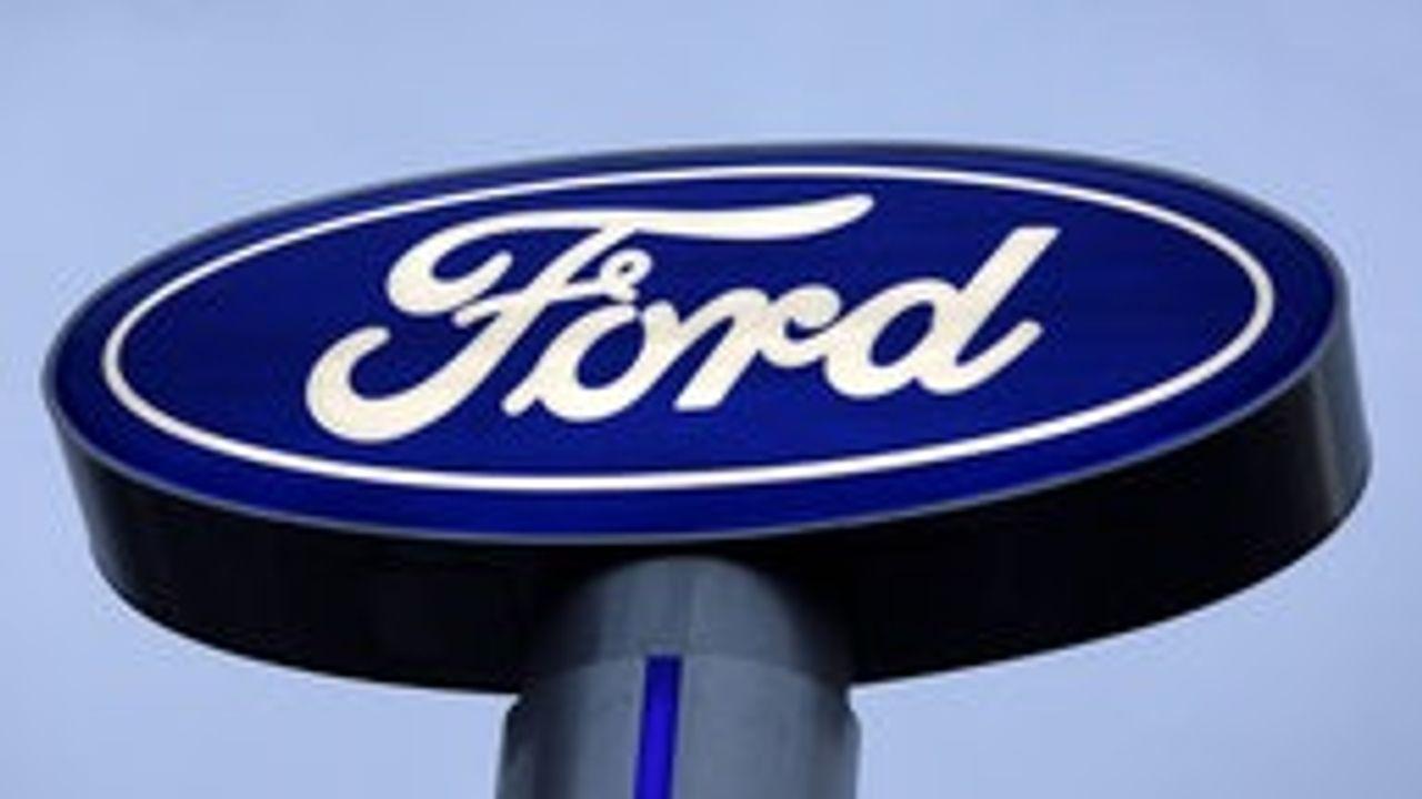 Ford-K-ln-Abbau-weiterer-800-Arbeitspl-tze