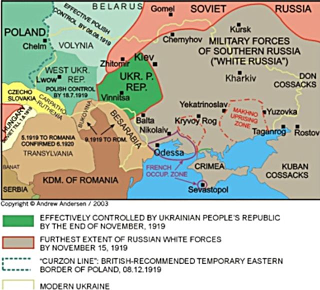 Anti-Semitism and the Russian Revolution: Part two - World Socialist on russia and baltic sea map, little russia map, russia and crimea, russia v ukraine, russia and caucasus map, russia and switzerland map, crimea russia map, russia map with cities and rivers, russia and byzantine empire map, russia and northern europe map, russia taking over ukraine, russia vs ukraine, russia and former soviet union map, russia and philippines map, russia on map of russian federation, russia and france map, russia before russian revolution map, russia invaded ukraine, russia and norway map,