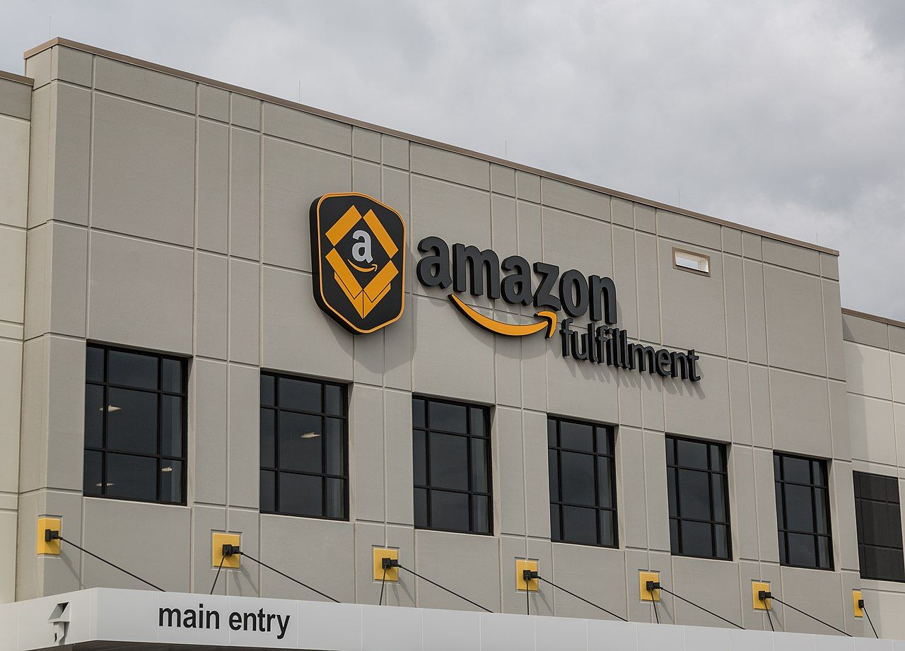 Workers call for independent rank-and-file committees during forum on Amazon unionization vote in Alabama