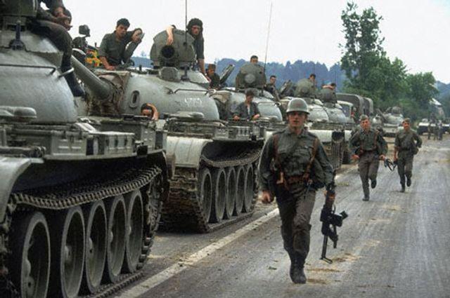 WW1 Rare pictures. Elfrida German Armored train. The A7V