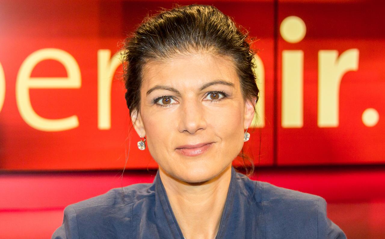 Sahra wagenknecht) — немецкий политик, журналист, член левой партии германии (лпг). Https Www Wsws Org Asset 273fb712 3da8 4dac A672 B6d8b84d8195 Rendition Image1280