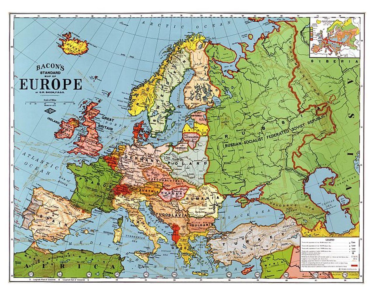 https://www.wsws.org/asset/27ba458f-b4cc-4f36-81c7-b09e9951b74F/06+-+Europe+in+1923.jpg