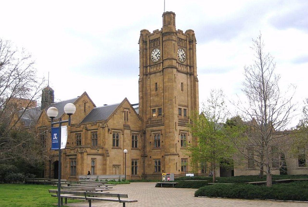 University of Melbourne student union enforces club affiliation requirement amid pandemic