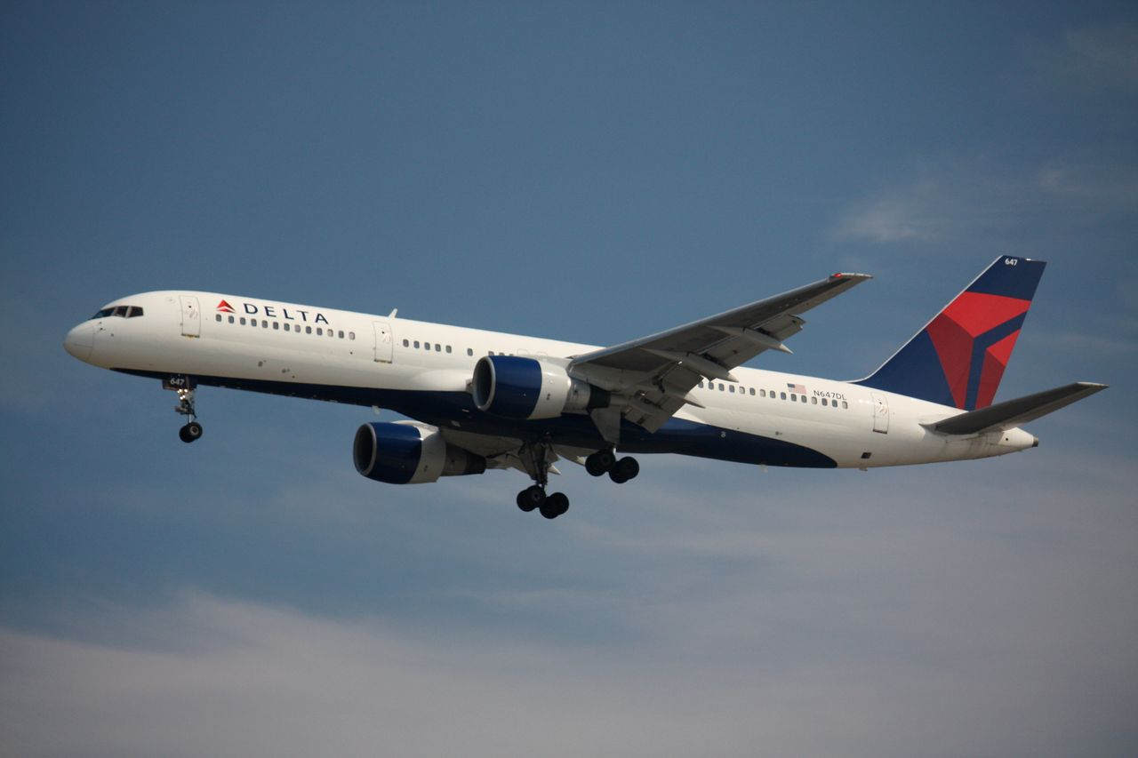 The workers' compensation nightmare at Delta Airlines: Part