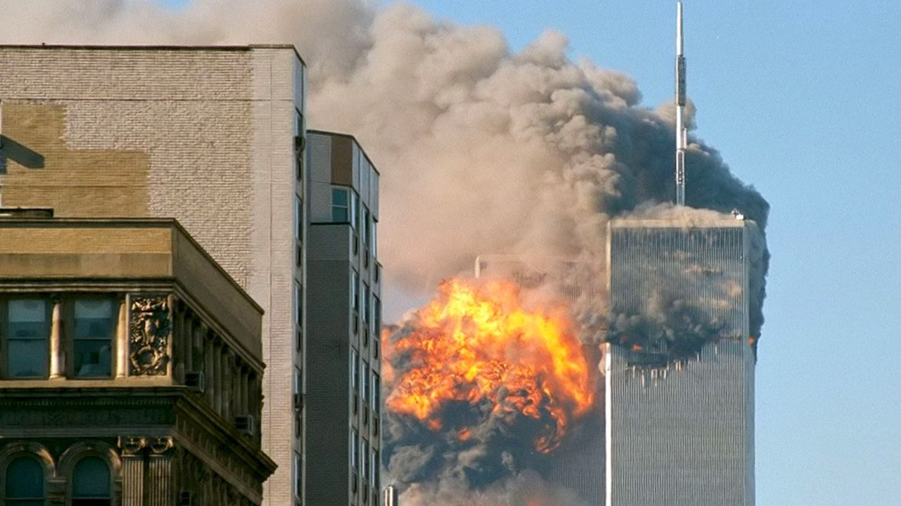 """US Attorney General Barr invokes """"state secrets"""" to cover up Saudi involvement in 9/11"""