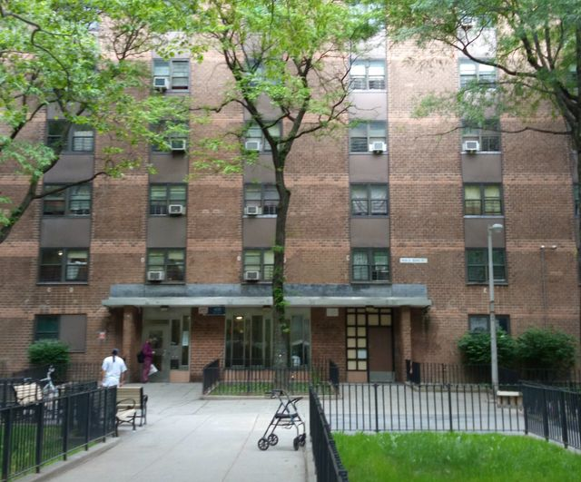 Brooklyn New Development Properties