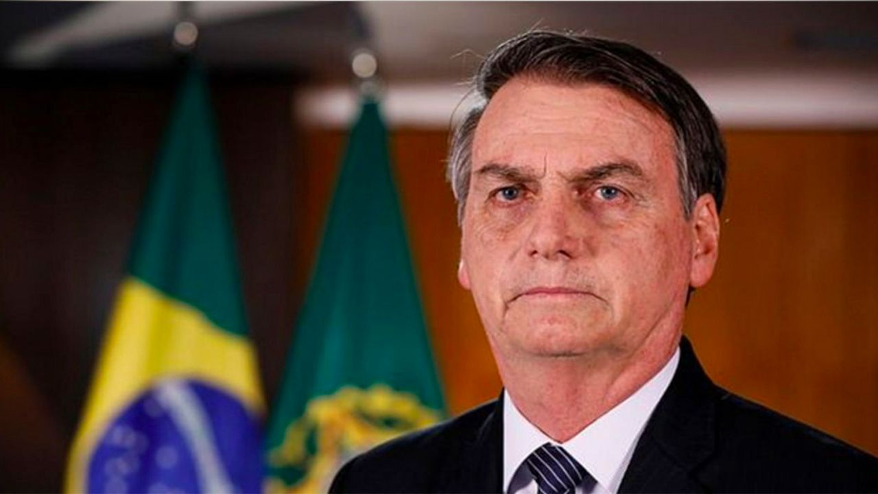Brazilian political establishment, corporate media promote military as opposition to Bolsonaro