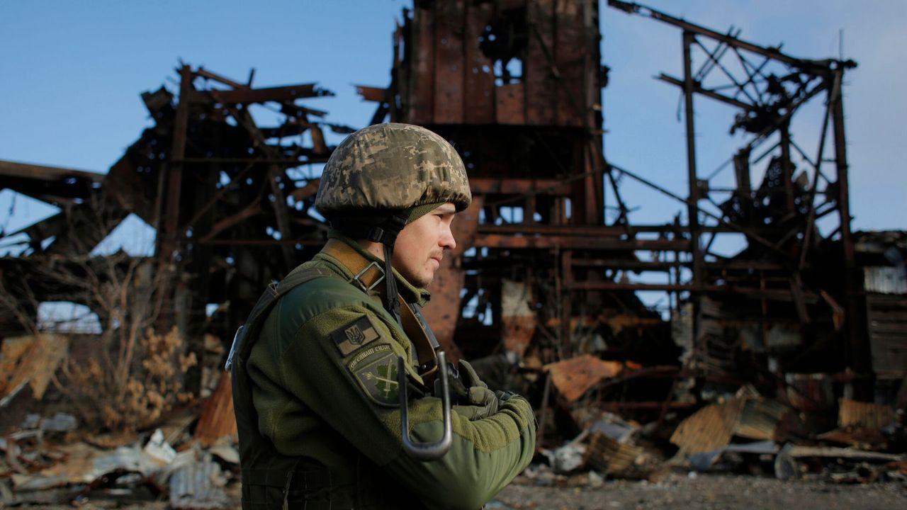 Die Amtsenthebungskrise und die Kriegspläne der USA gegen