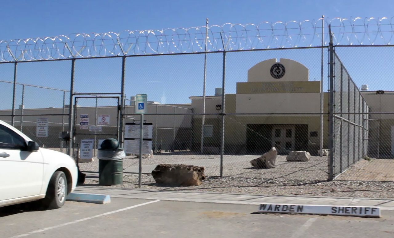 the issues surrounding the privatization of the american prison system Nor does it apply to immigration and customs enforcement and us marshals service detainees, who are technically in the federal system but not under the purview of the federal bureau of prisons.