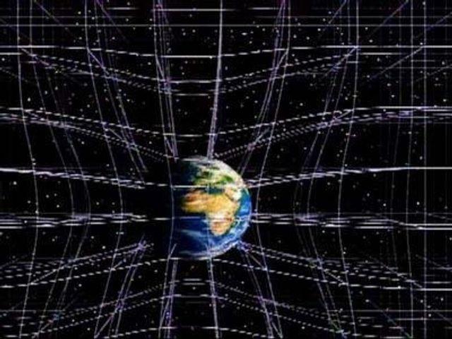 100 Years Of General Relativity Part Three World