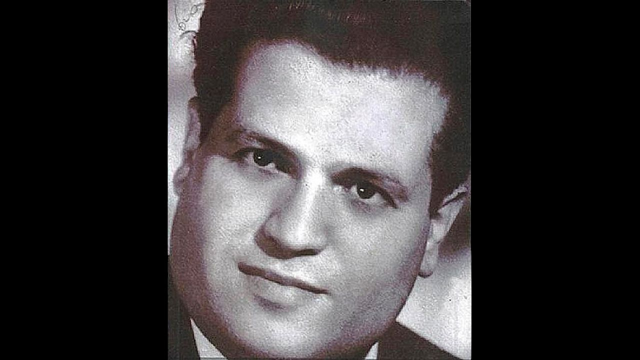 President Macron admits French assassination of Ali Boumendjel in the Algerian war