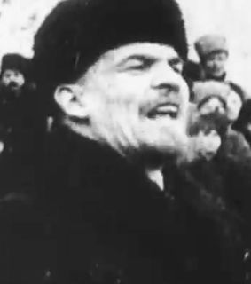 april theses lenin analysis That lenin was an important revolutionary leader, and that his life  as he  argued in the april theses, it was possible to move directly to working-class  power  zetkin, who agreed with levi's analysis, but had stayed with the.
