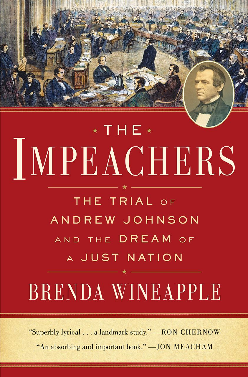 The Impeachers