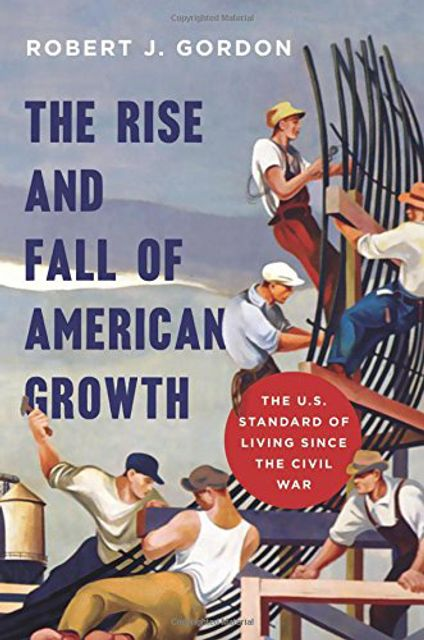 the rise of american life in Levittown the imperfect rise of the american suburbs by crystal galyean how and why did suburbia become such an iconic and beloved part of american life.