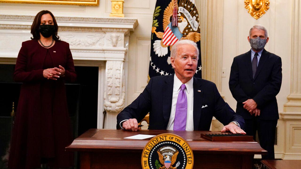 US-Pr-sident-Biden-zum-Massensterben-durch-Covid-19-Wir-k-nnen-nichts-tun-