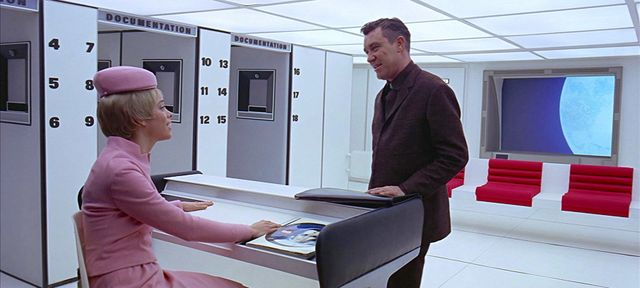 2001 a space odyssey download from movies counter
