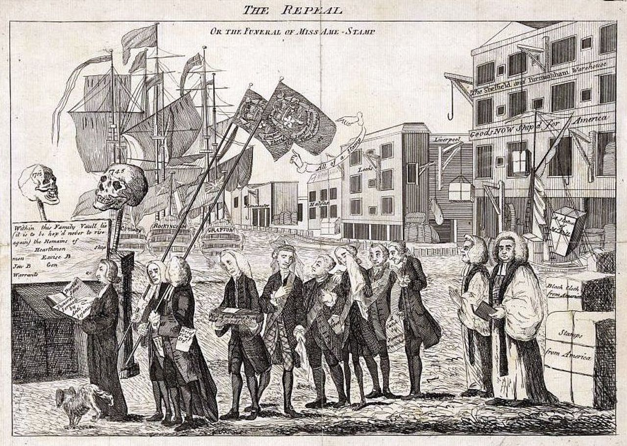 a history of american colonial presss contribution during townshend crisis During the revolution, buying american products became a patriotic gesture housewives used their purchasing power to support the patriot cause by refusing to buy british goods for use in their homes.