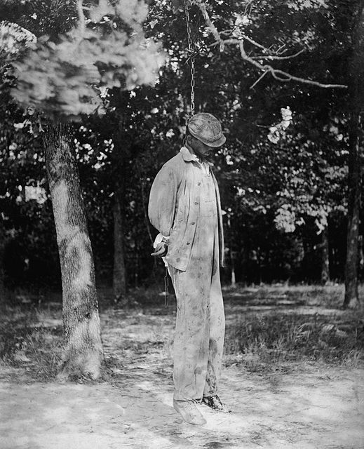how free were blacks in the The role of black soldiers in the confederate army yes, they were 'free' in the north, but were still considered second-class citizens to many in the north.