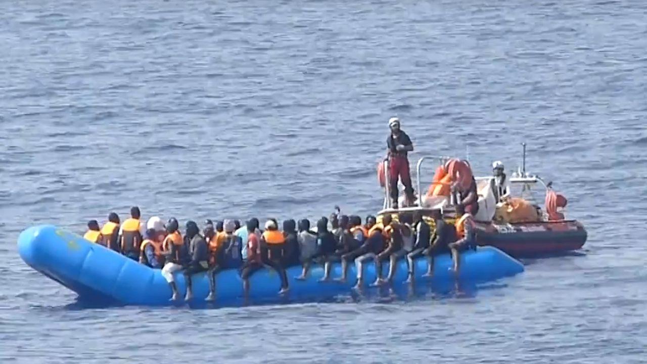 43-Fl-chtlinge-ertrinken-vor-Libyen-Opfer-der-EU-Fl-chtlingspolitik
