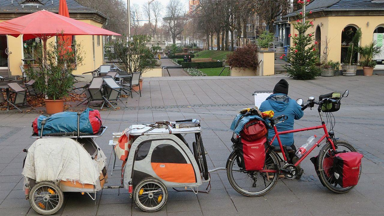 Oxfam-Bericht-Auch-in-Deutschland-profitieren-die-Reichsten-von-der-Pandemie