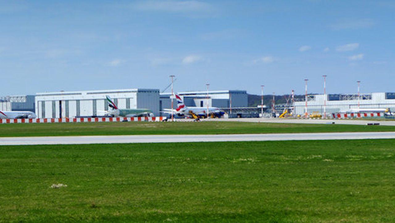 Massiver-Corona-Ausbruch-im-Hamburger-Airbus-Werk
