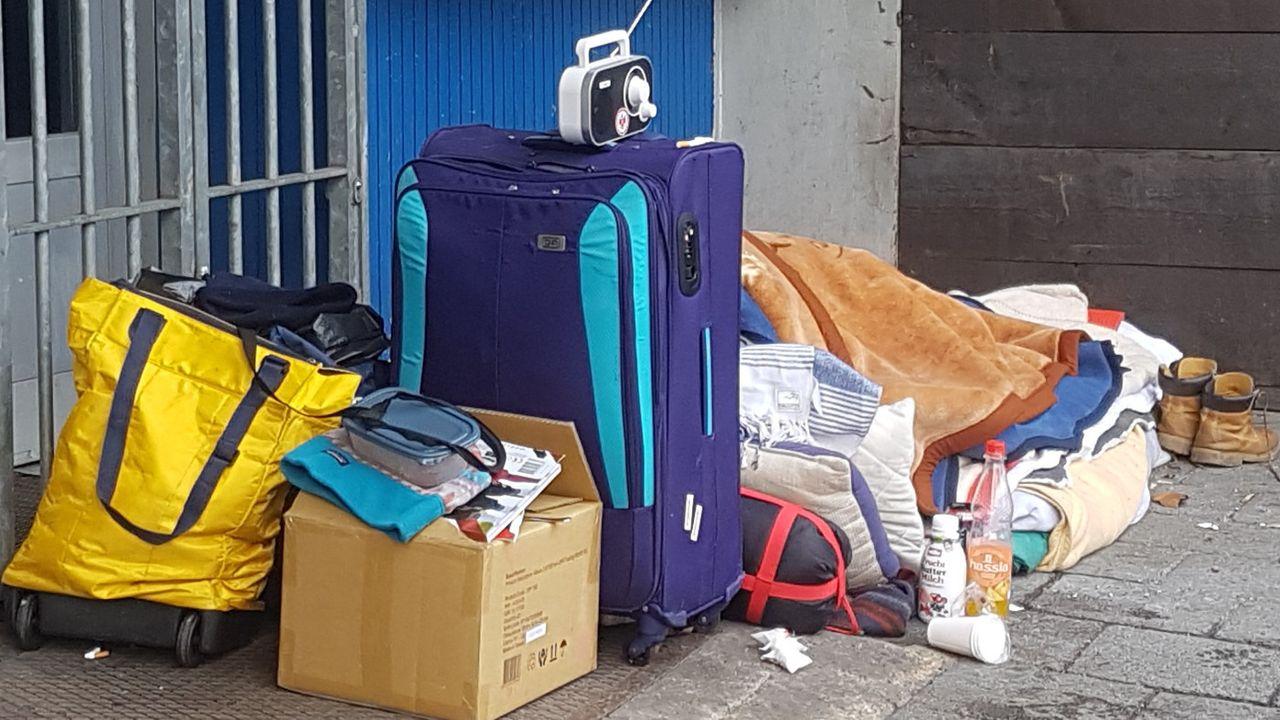 Hamburg-F-nf-Obdachlose-sterben-in-der-ersten-Woche-Jahres