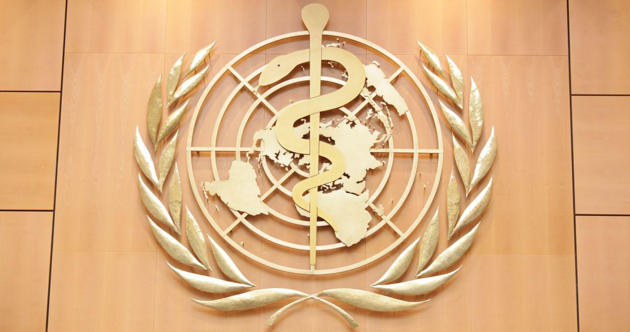Unabh-ngiges-WHO-Gremium-deckt-massive-globale-Ungleichheit-bei-Reaktion-auf-Covid-19-auf