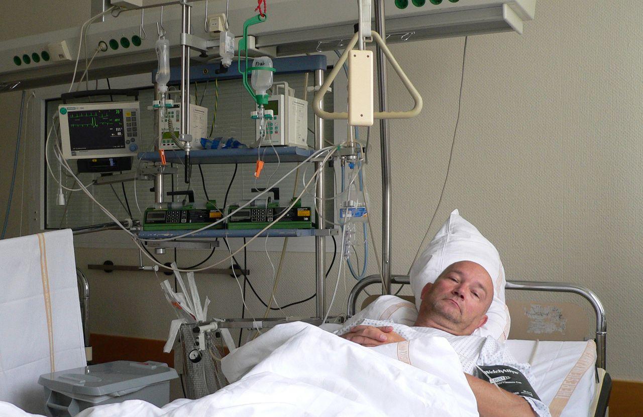 Münster University Hospital: Nurse dismissed for criticizing workload