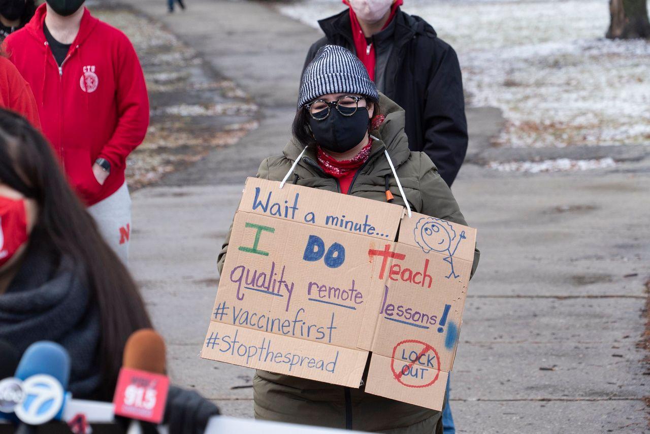 Der-Widerstand-der-Chicagoer-Lehrer-und-der-Kampf-gegen-die-Pandemie