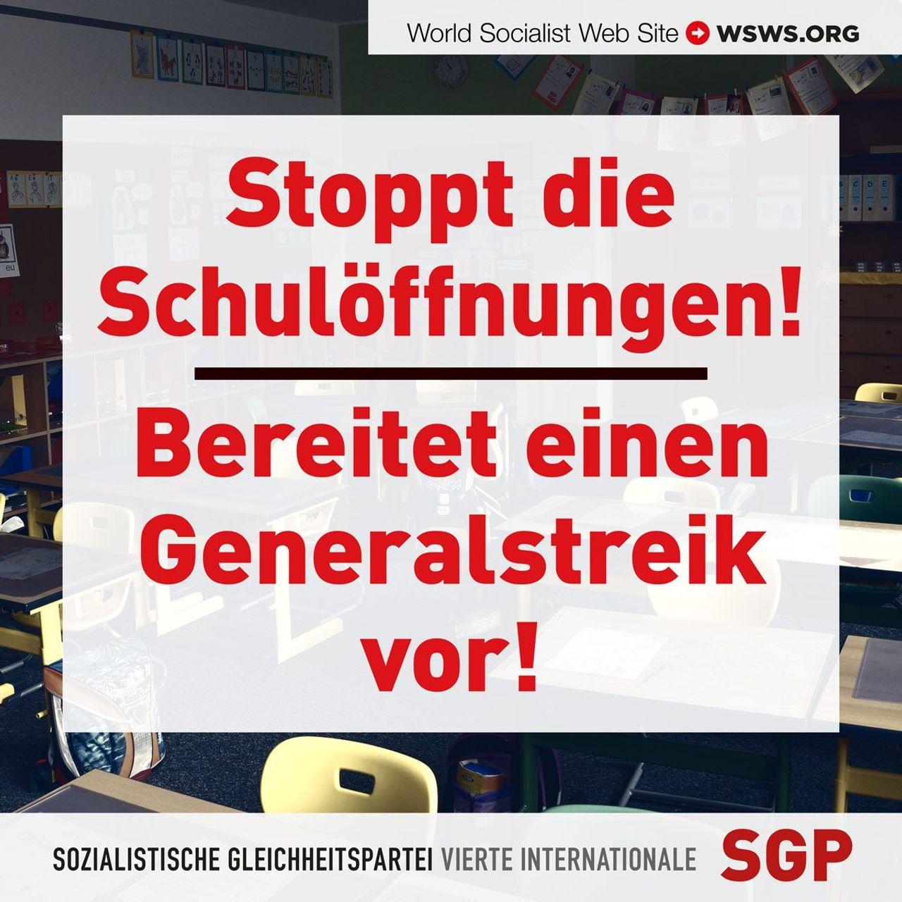 F-r-einen-europaweiten-Schulstreik-gegen-die-Schul-ffnung-