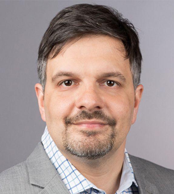 Markus Klein psg kandidat markus klein berlin soll in eine polizeifestung