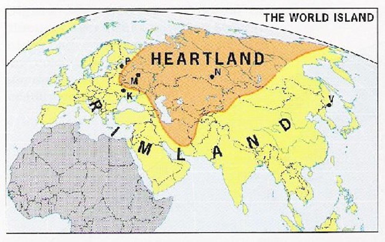 https://www.wsws.org/asset/c2c679e0-a782-4d5e-ae09-f8958cfc8f1E/09+-+Eurasia+by+Mackinder.jpg