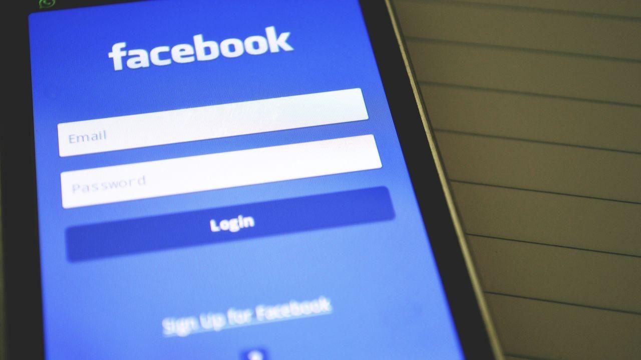 Internationale-Unterst-tzung-f-r-den-Kampf-der-WSWS-gegen-Facebook-Zensur