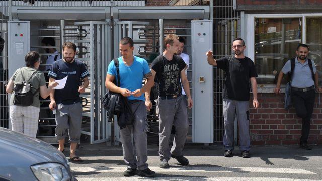 opel-arbeiter verurteilen schäubles spardiktat - world socialist web
