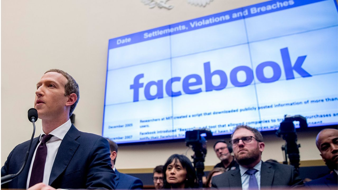 Facebook threatens teachers' groups opposing unsafe school reopenings