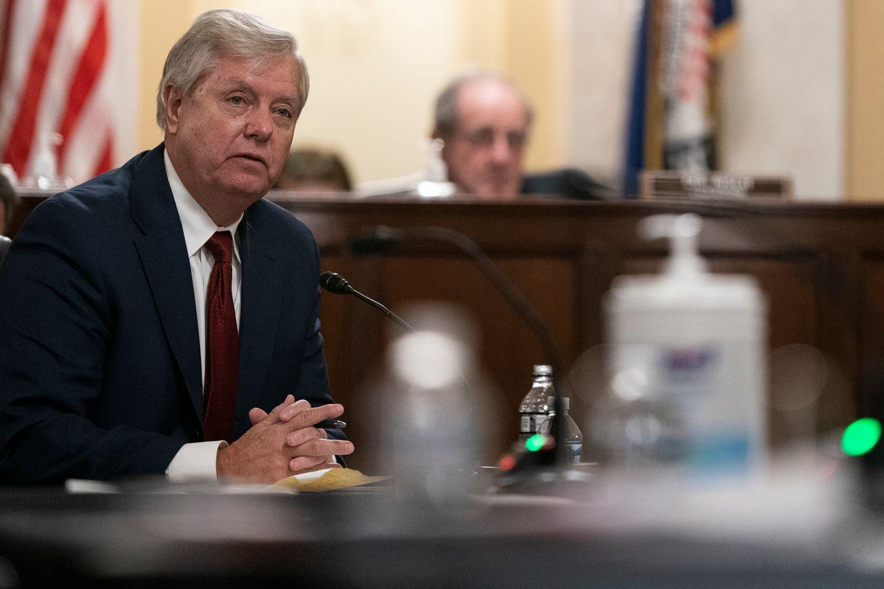 Senatsanhörungen für Bidens Sicherheitskabinett zeigen parteiübergreifende Einigkeit für Krieg und Reaktion