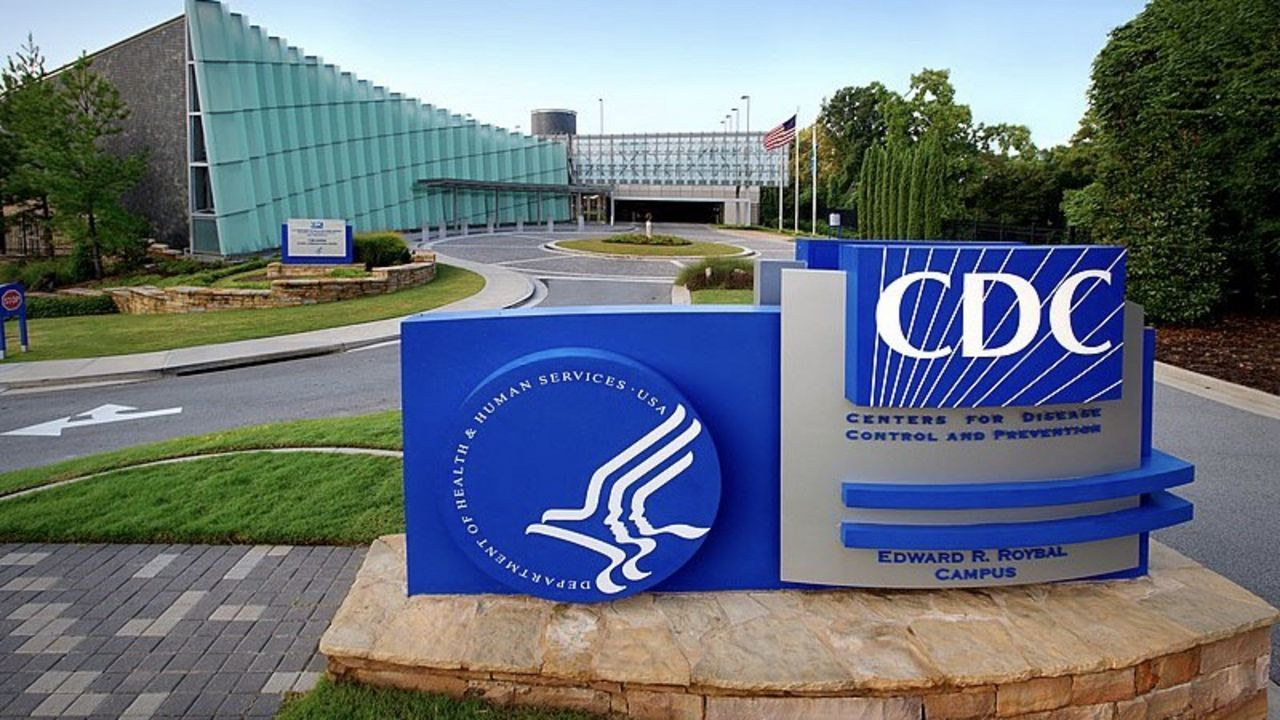 Leaked CDC document exposes Biden administration's COVID-19 cover-up